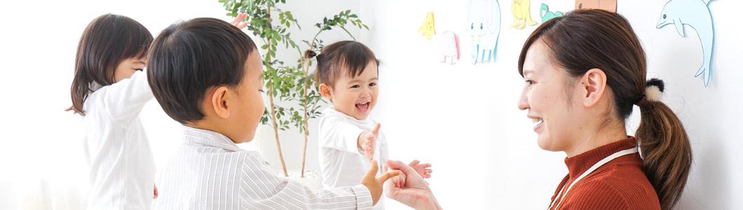幼稚園のインフルエンザ・ノロウィルス対策